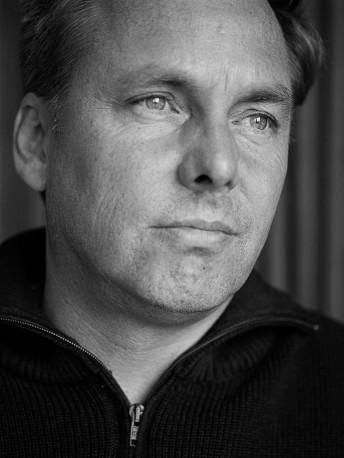 Niels Stolberg / Bremen