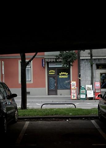 SoKo Bosporus / Tatort München