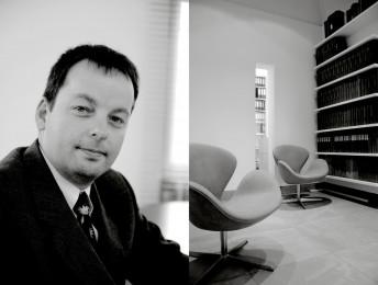 Kanzlei Beetz und Partner / München