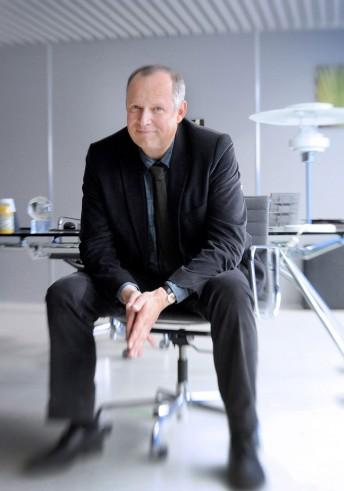 Axel Milberg / Plön