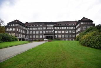 Klinik Delmenhorst