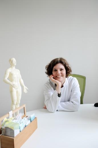Dr Meyer-Hamme
