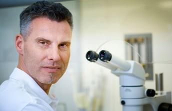 Dr. Weidner